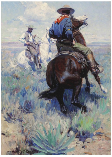 204 best images about ♡THE WILD WEST♡ on Pinterest | Doc ...