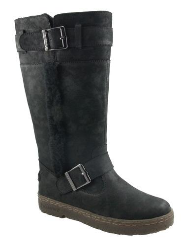 uggs vs emu boots