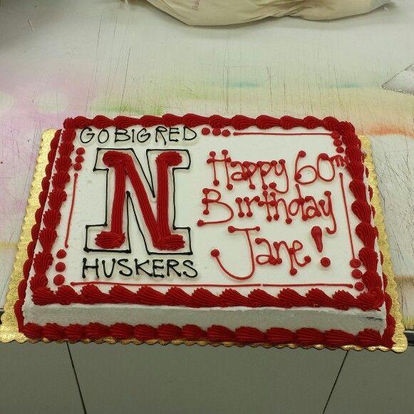 Erinnern Sie sich an Kuchen – Hochzeit   – Cakes