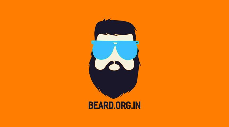 best 25 beard styles pictures ideas on pinterest beard styles 2015 beard styles 2014 and. Black Bedroom Furniture Sets. Home Design Ideas