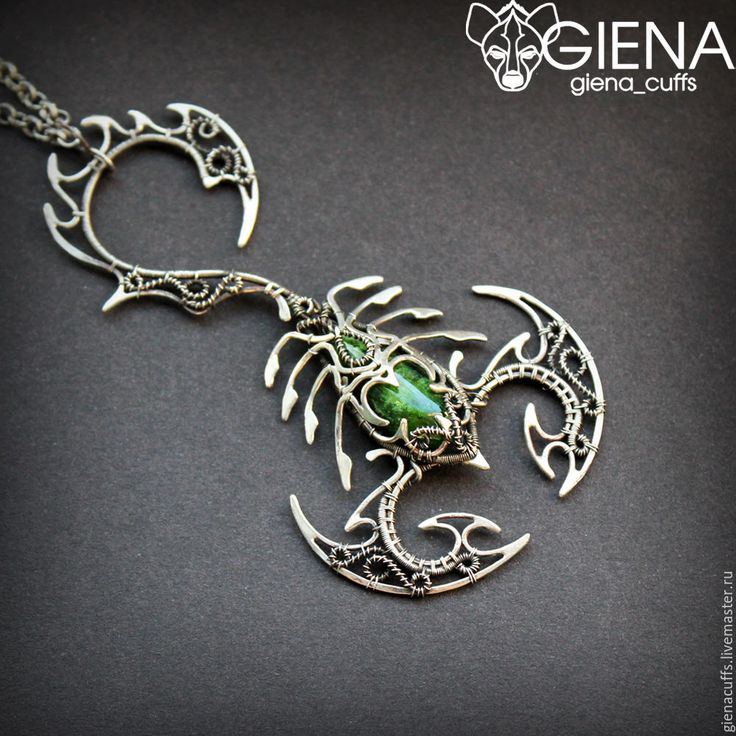 Resin Faux Crystal Wire Wrapped Pendant Necklace Diy: 1000+ Ideas About Wire Wrap On Pinterest
