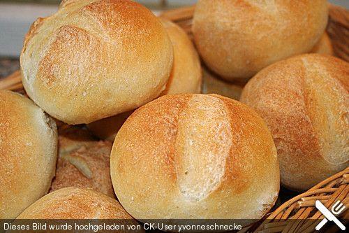 Frühstücksbrötchen, ein schmackhaftes Rezept aus der Kategorie Brot und Brötchen. Bewertungen: 69. Durchschnitt: Ø 4,6.