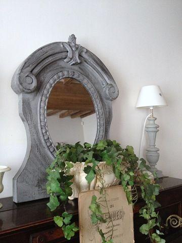 17 best images about l 39 oeil de boeuf windows mirrors on. Black Bedroom Furniture Sets. Home Design Ideas