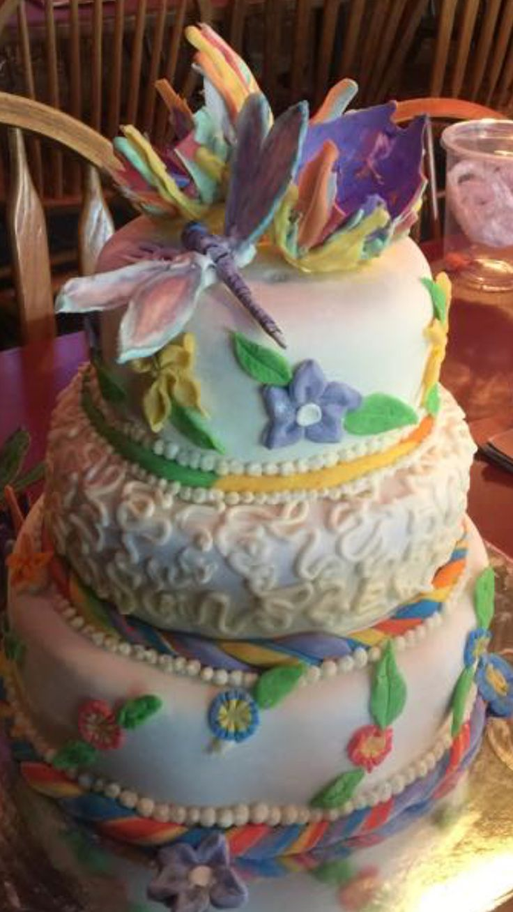 46 best The cake doctor images on Pinterest Doctors Cake and