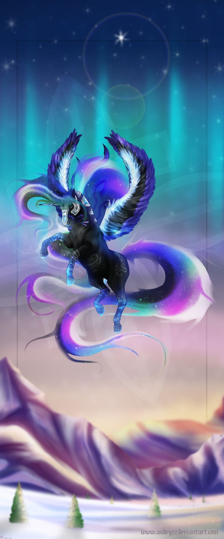 173 best bella sara and mystical horses images on pinterest