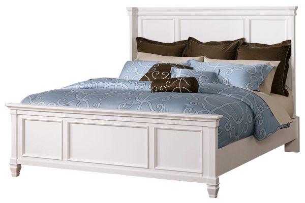 26 best Ashley Furniture Bedroom images on Pinterest | Bathrooms ...