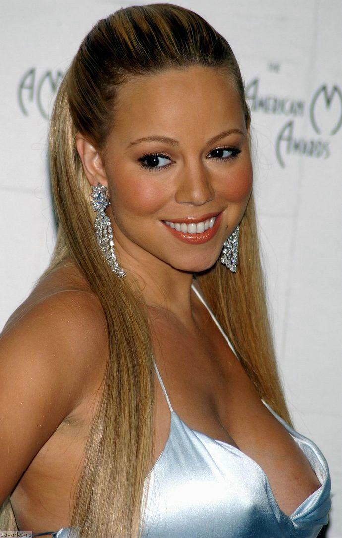 275 best mariah carey images on pinterest mariah carey for Where do models live in nyc