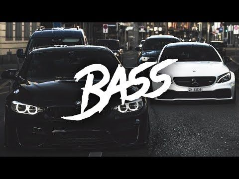 🔈BASS BOOSTED🔈 CAR MUSIC MIX 2019 🔥 BEST EDM, BOUNCE