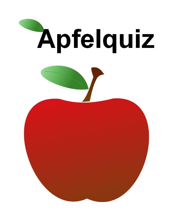 Apfelquiz