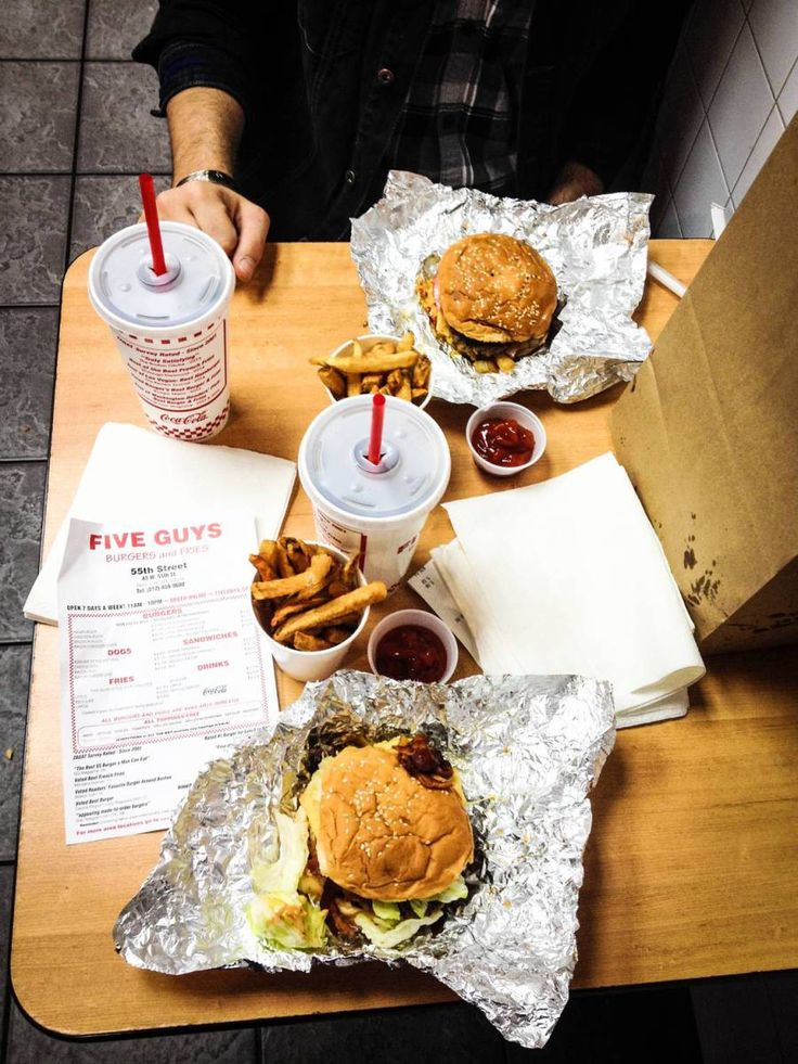 Gourmandises à New York | v oyageurssansfrontieres.com