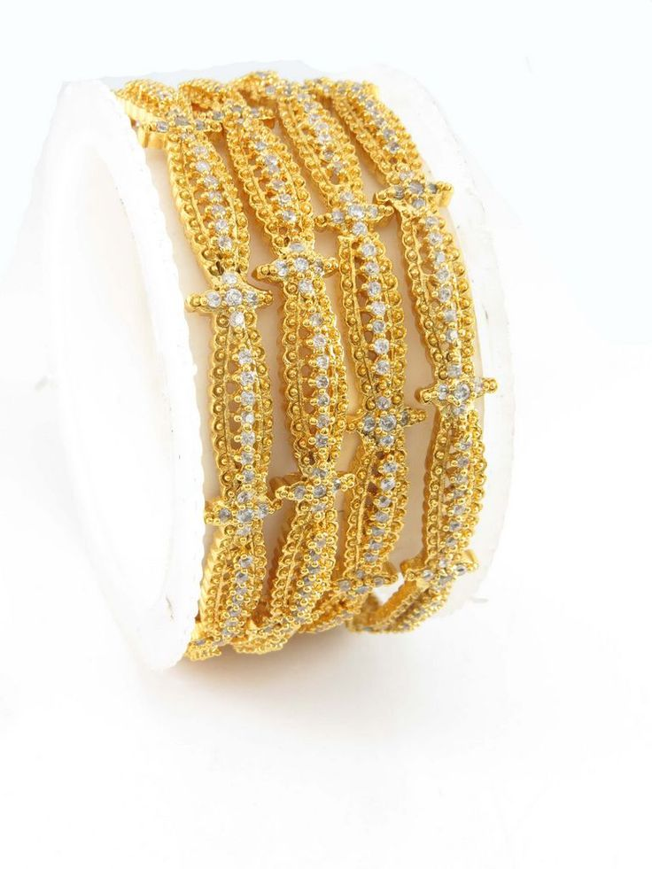 77 best american diamond jewelry from india images on for Wholesale costume jewelry for resale