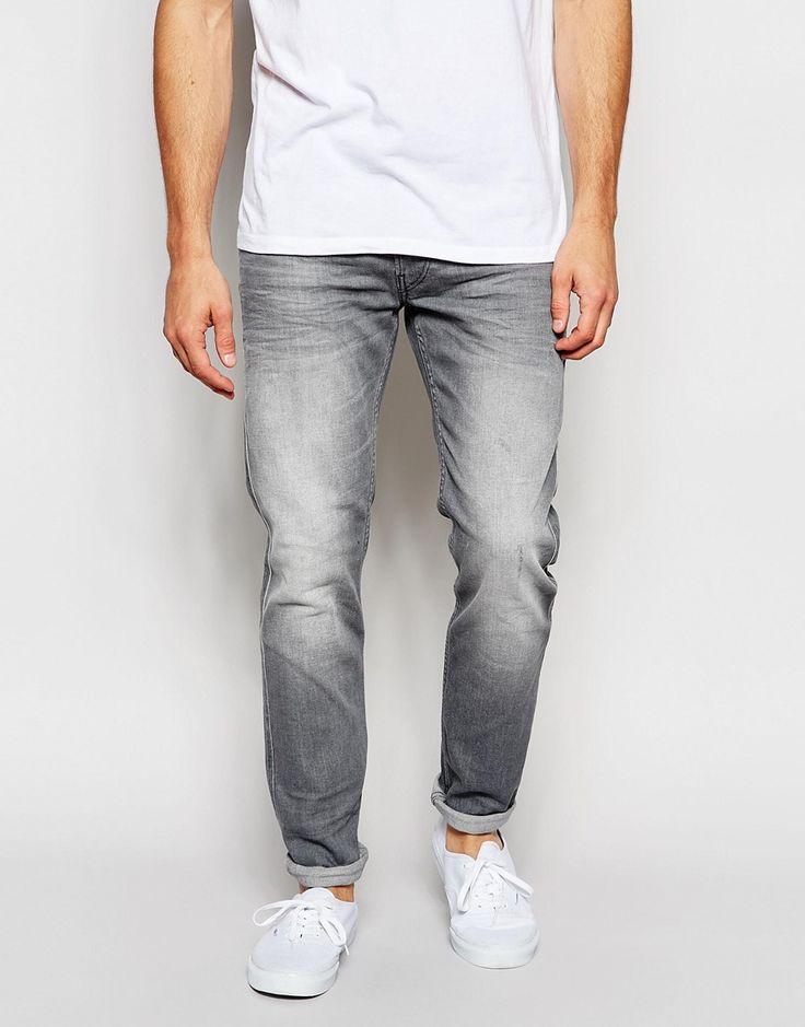 1000 ideas about replay jeans on pinterest denim shirts denim on denim and double denim. Black Bedroom Furniture Sets. Home Design Ideas