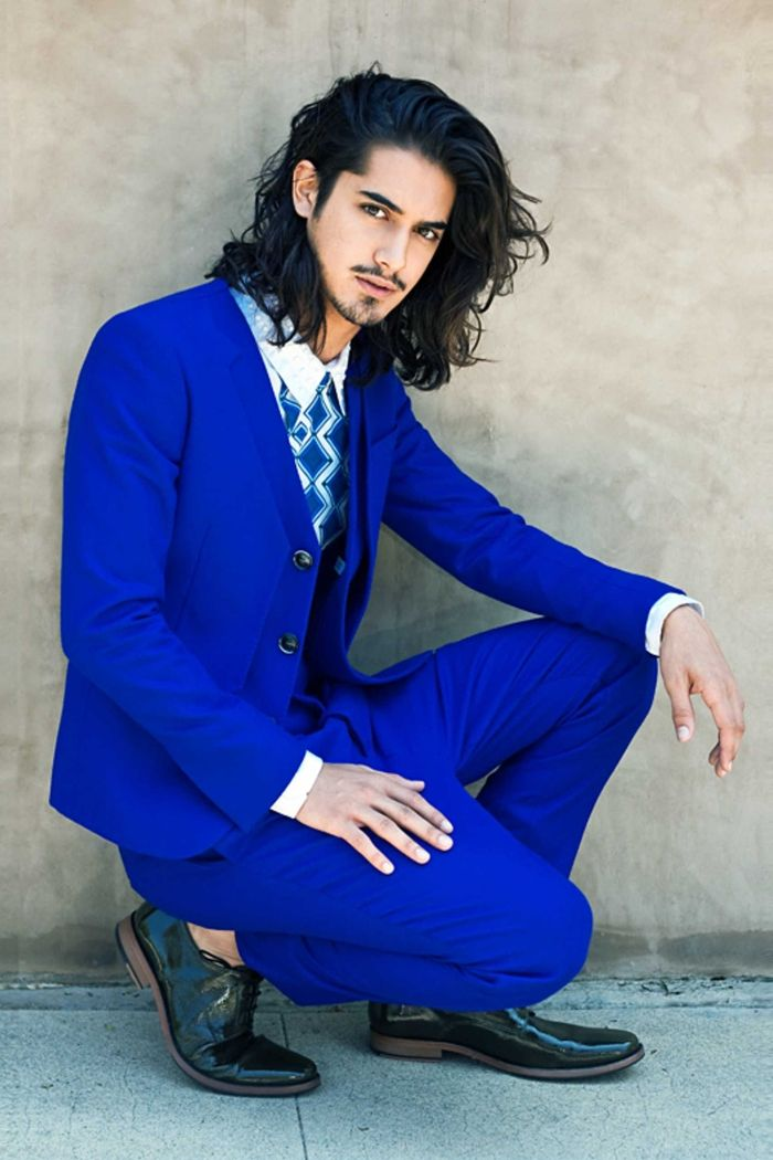 Where can I find you??? Avan