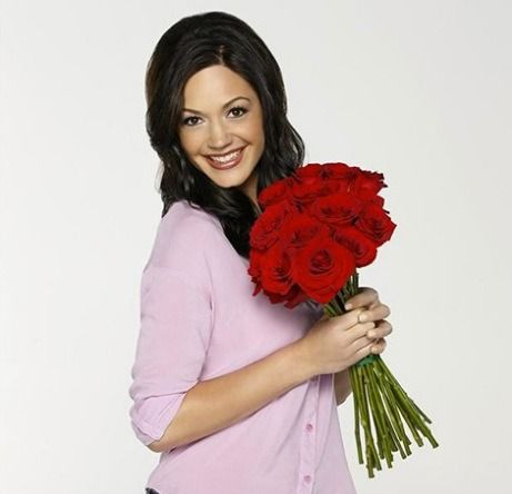 The Bachelorette 2013 Spoilers: Who Gets First One-On-One Date? | Gossip and Gab