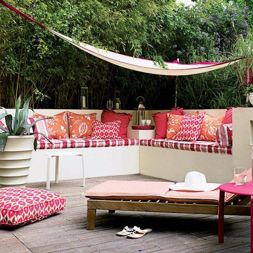 Imagen de terrace