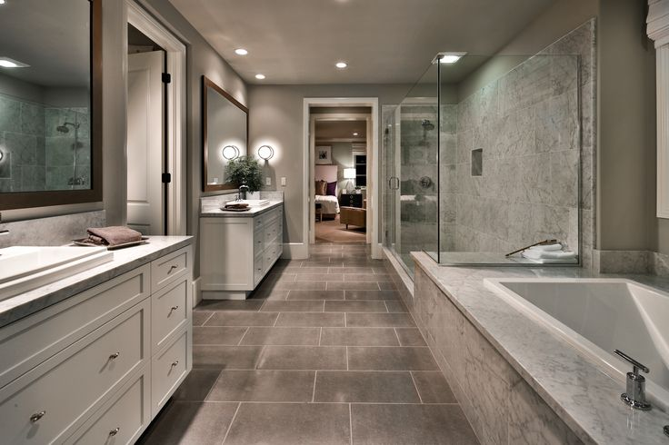 17 best images about beautiful baths 2 on pinterest vanities tile and sinks for Bathroom remodeling irvine ca