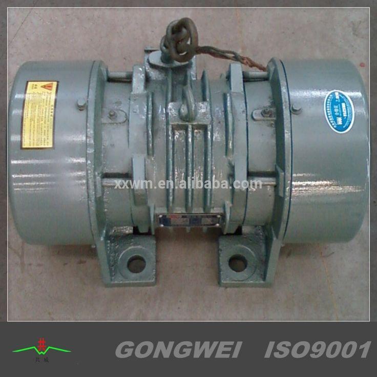 Mechanical_parts_vibration_shaker_motor.jpg (999×1000)