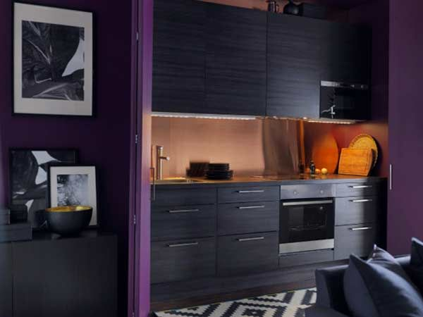 cucine piccole cucine monoblocco : ... .it/cucina/cucine/cucine-monoblocco/mobili-per-cucine-piccole.html