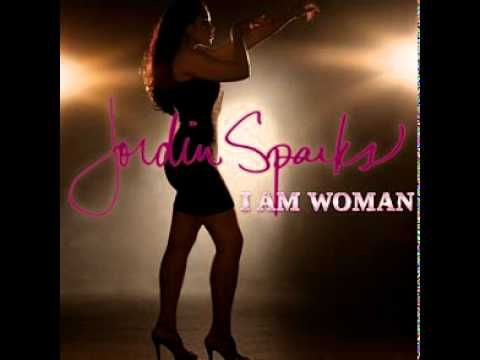 Best workout song for all women.  Gets me pumped every time.  I am Women - Jordin Sparks