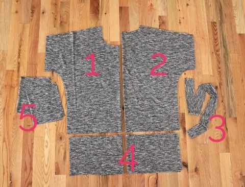 slouchy-tee-how-to-sew-free-pattern-sweater-7