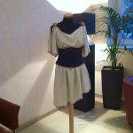 Abito Schiava antica Roma | Dress slave ancient Rome