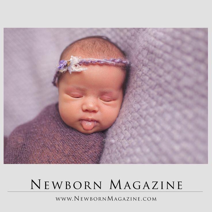 Newborn Magazine | 1026Photography Beverly, Massachusetts Newborn Photography  Photography Magazine's Best Newborn Photographers