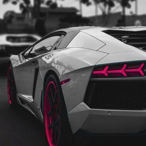 Lamborghini Junlamborghini Aventadorlamborghini Photossuper Carslamborghini Wallpaper