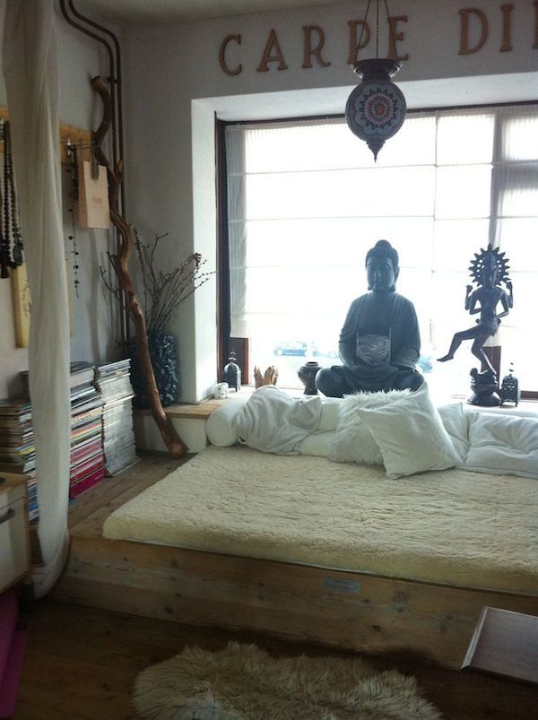 17 best ideas about buddha bedroom on pinterest buddha decor