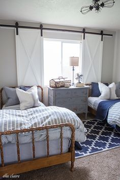 The 25+ best Industrial boys rooms ideas on Pinterest | Industrial ...