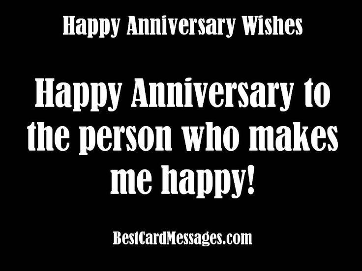 76 best Anniversary Messages and Quotes images – Quotes for Wedding Anniversary Cards