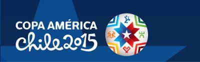 el forero jrvm y todos los bonos de deportes: Resultados duodecima jornada Copa America 2015 25 ...