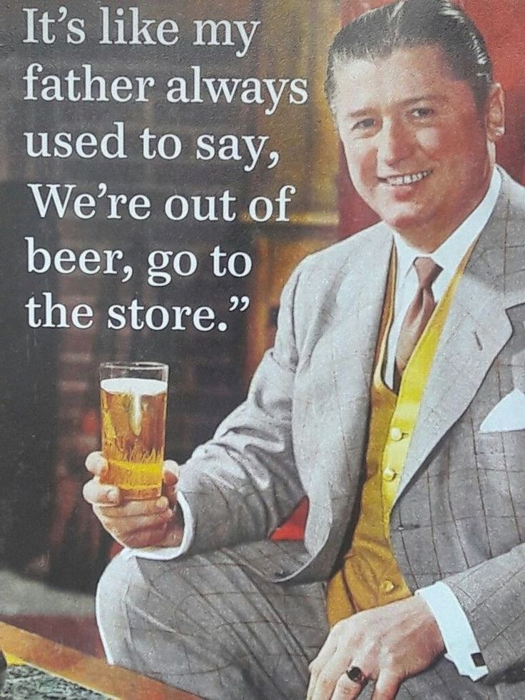 Pin by Paul Phillips on Beer and Drinking Beer humor