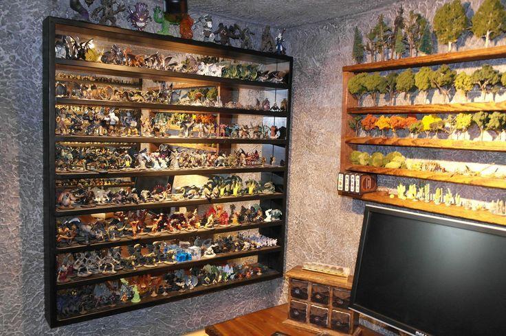 Rpg Dungeon room best ever 6
