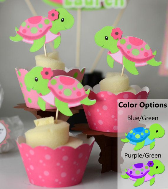 best  turtle baby showers ideas on   turtle party, Baby shower