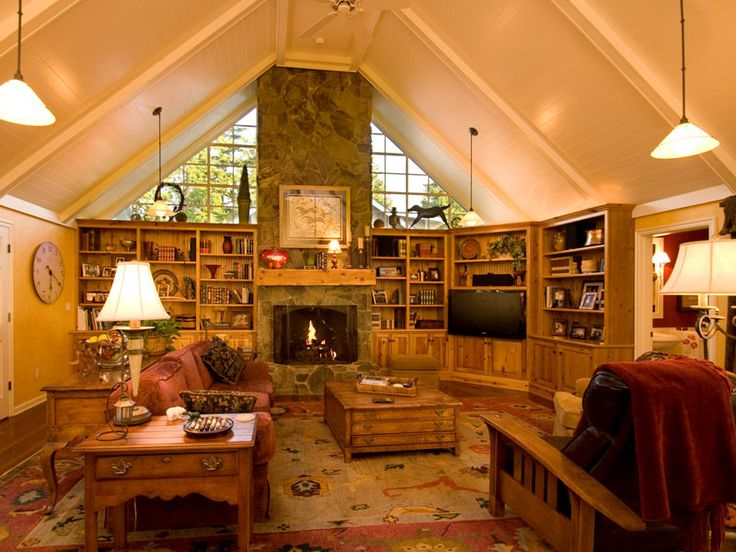 Remodeling Garage To Family Room Tcworks Org Renovation Solutions Converting Your Living E