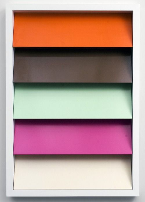 Johannes Wohnseifer: Art Colorlov, Colors Combos, Colors Shutters, Colors Combinations, Colors Palettes, Colors Schemes, Colors Codes, Art Pieces, Colors Fashion