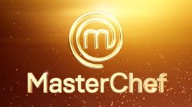 MasterChef Australia 2015