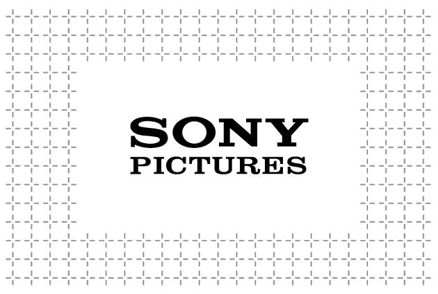 """Sony Pictures Entertainment Chairman and CEO Michael Lynton just issued an internal notice that SVP Communications Charles Sipkins has resigned to pursue other opportunities. """"We thank him for his ..."""