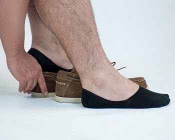 https://www.prbuzz.com/fashion/283051-the-little-bamboo-releases-no-show-socks-for-men.html