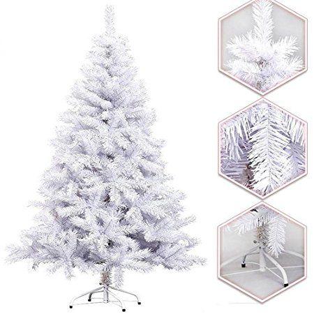 die besten 17 ideen zu k nstlicher tannenbaum auf. Black Bedroom Furniture Sets. Home Design Ideas
