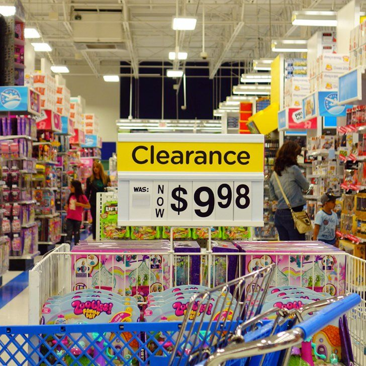 Shop While You Can For the Best Cyber Monday Deals For Kids