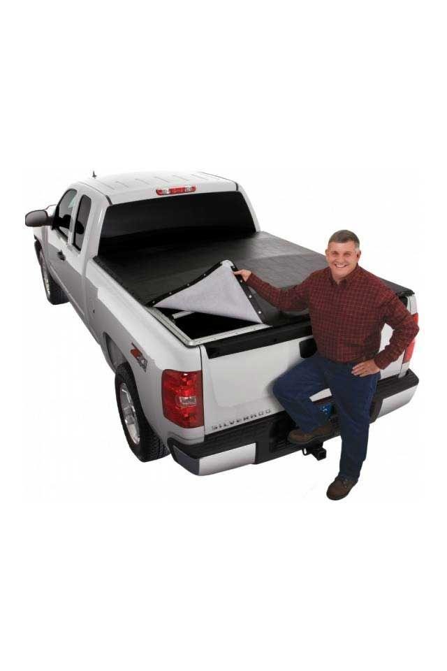 Extang Classic Platinum Truck Tonneau Covers