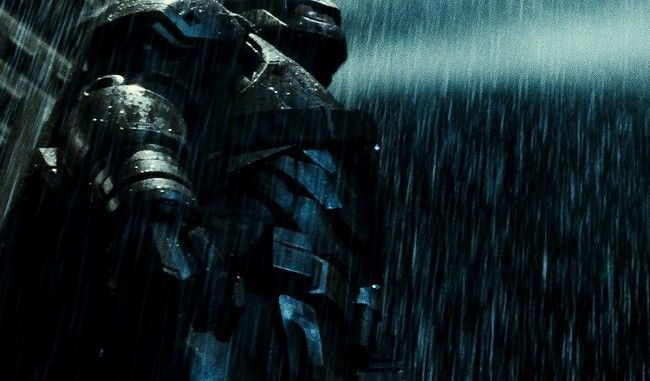 L'Uomo d'Acciaio ed il Cavaliere Oscuro nei due nuovi scatti di #BatmanvSuperman - #DawnofJustice  http://www.universalmovies.it/luomo-dacciaio-ed-il-cavaliere-oscuro-nei-due-nuovi-scatti-di-batman-v-superman-dawn-of-justice/