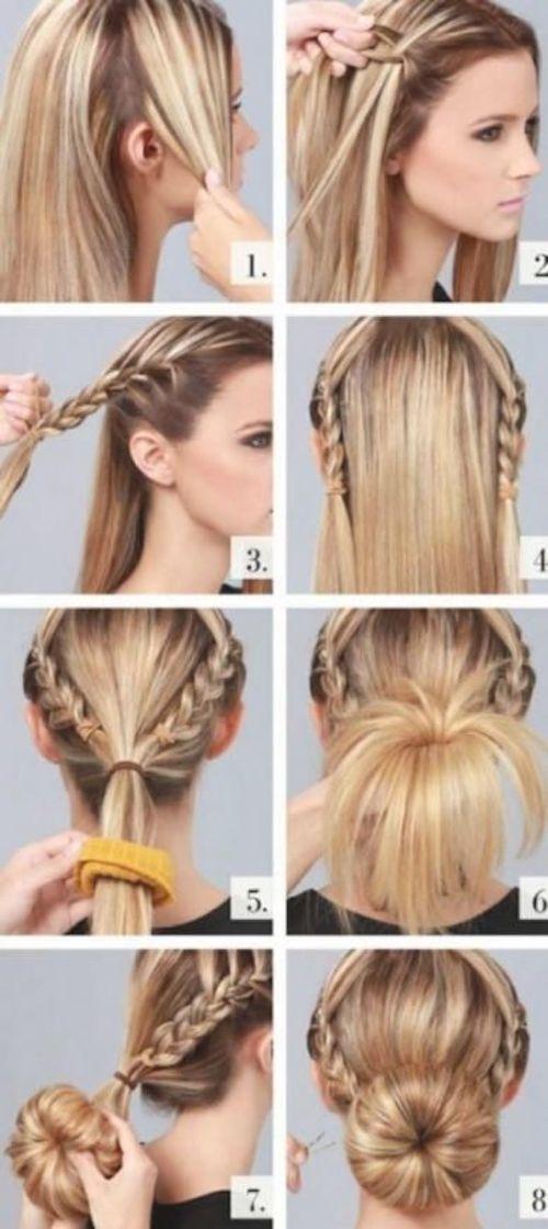 2020 Festliche Frisuren Mittellange Haare Frisuren Frauen 202 In 2020 Flechtfrisur Lange Haare Festliche Frisuren Mittellange Haare Dirndl Frisuren Mittellange Haare