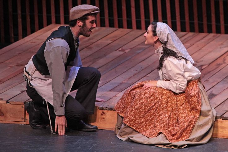 27 Best Fiddler On The Roof Images On Pinterest Costume Ideas