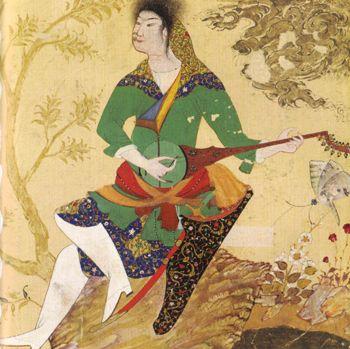 persian-love-poetry-3-web.jpg
