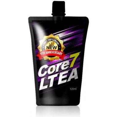 Cell Burner Core7 LTE (Black) Крем для сжигания жира во время сна