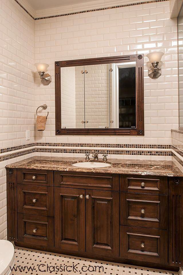 60 Best Bathroom Design Images On Pinterest Bathroom Ideas Bathrooms Decor And Bath Design