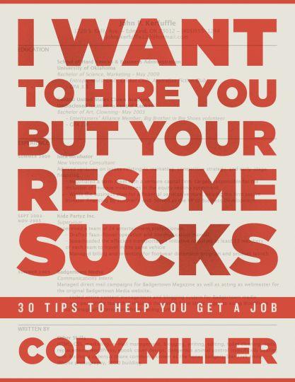 Best 66 Job Hunting ideas on Pinterest Career advice, Career and
