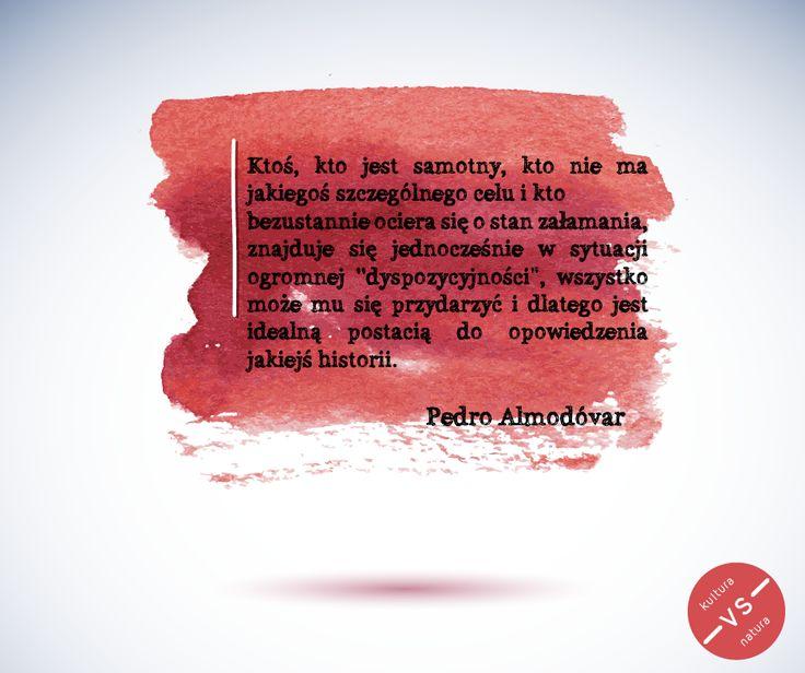 #Almodovar #film #quote